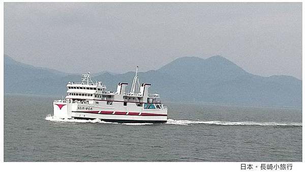 日本有明海島原-7.jpg