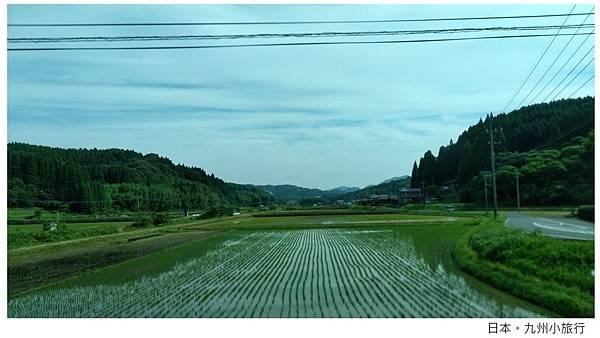 日本阿蘇火山-06.jpg