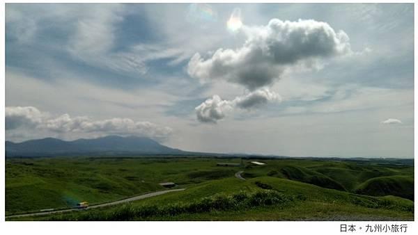 日本阿蘇火山-07.jpg