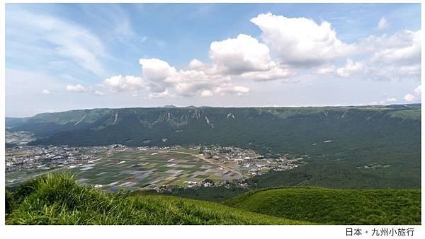 日本阿蘇火山-12.jpg