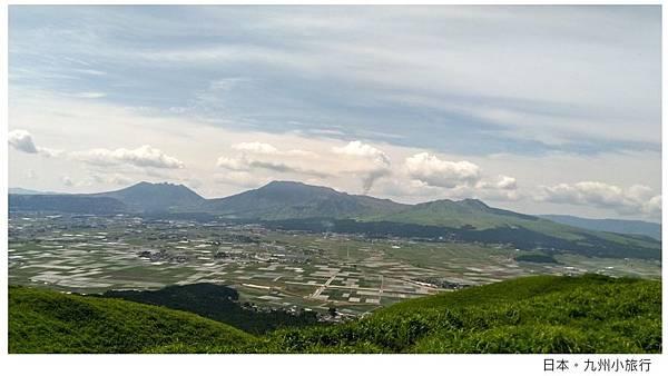 日本阿蘇火山-09.jpg