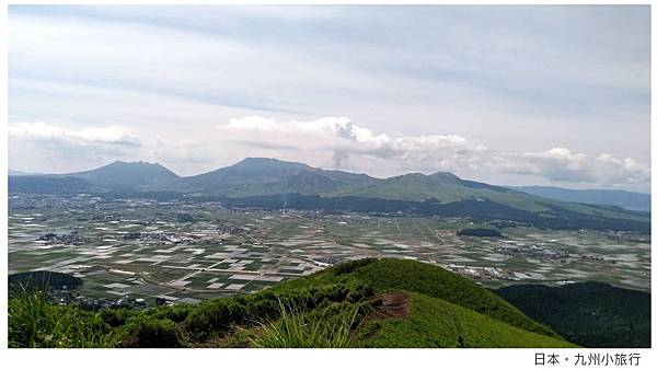 日本阿蘇火山-14.jpg