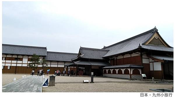 日本佐賀城-5.jpg