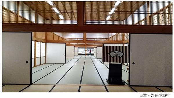 日本佐賀城-8.jpg