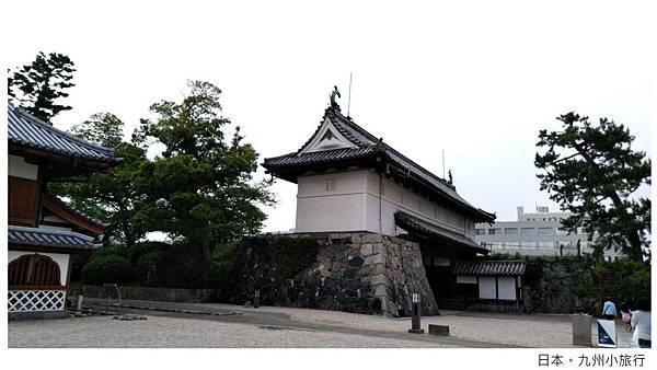 日本佐賀城-13.jpg