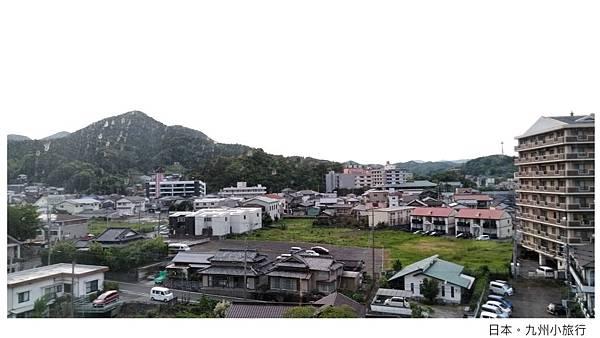 日本嬉野溫泉-3.jpg