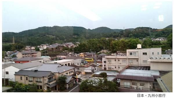 日本嬉野溫泉-8.jpg
