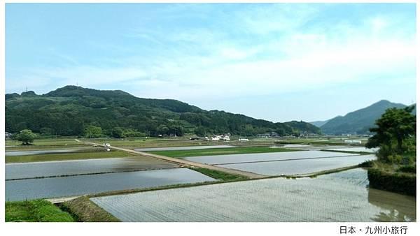 日本-左賀-04.jpg