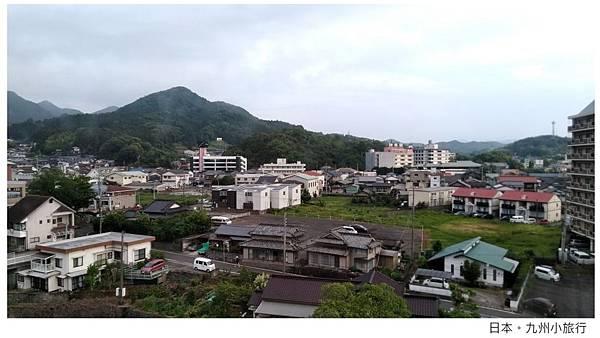 日本-左賀-01.jpg