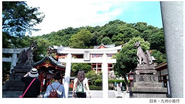 日本-左賀-07.jpg