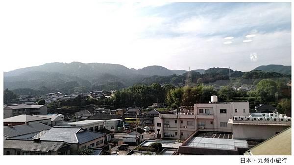 日本-左賀-02.jpg