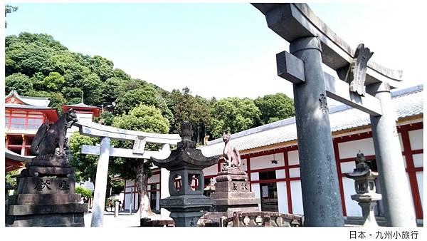 日本-左賀-15.jpg
