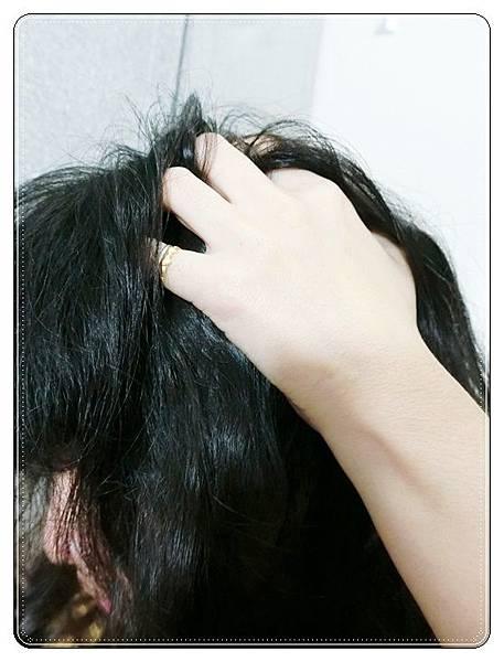Phyto Derma朵蔓_頭皮淨化噴霧2