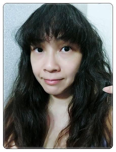 Phyto Derma朵蔓_頭皮淨化角質霜1