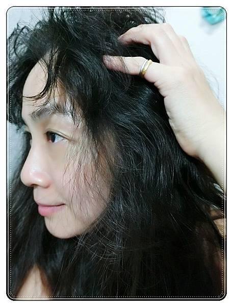 Phyto Derma朵蔓_頭皮淨化角質霜4