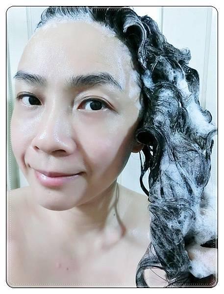 Phyto Derma朵蔓_洗髮精-控油4