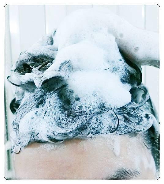 Phyto Derma朵蔓_洗髮精-控油5