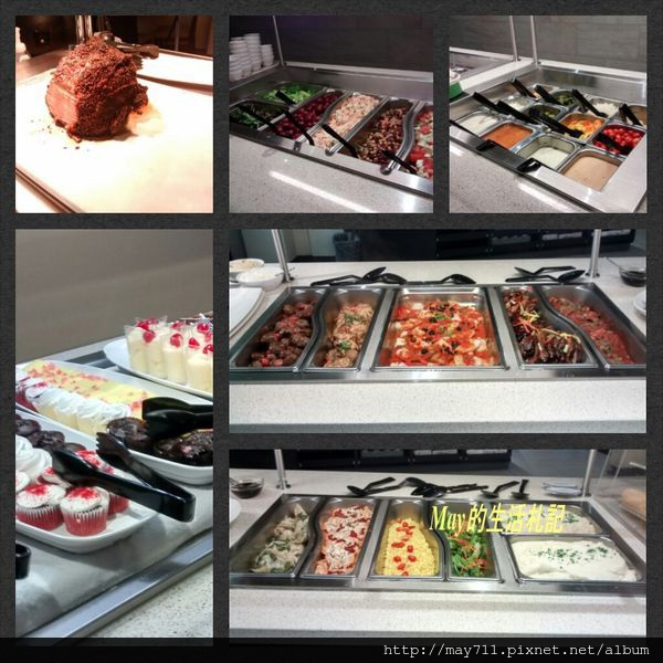 may711_buffet04052015.jpg