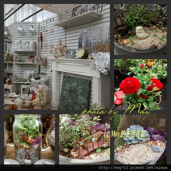 may711_garden.jpg