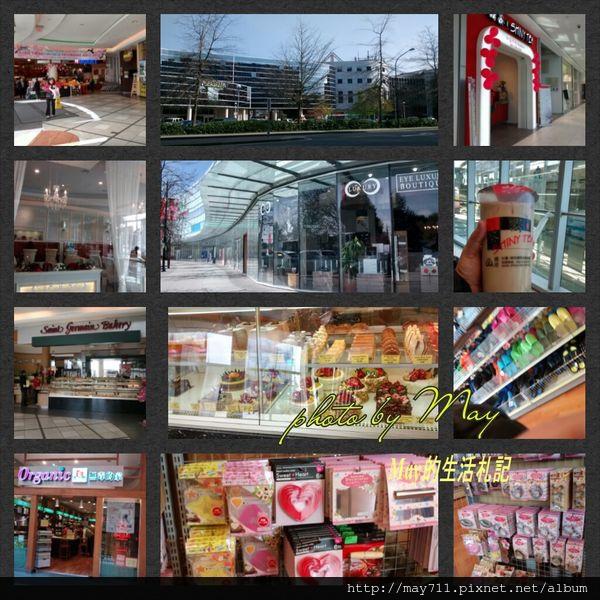 may711_時代廣場.jpg