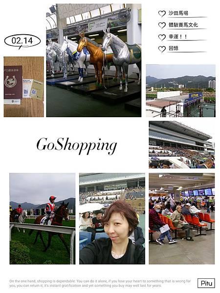 IMG_20160214_154947.jpg