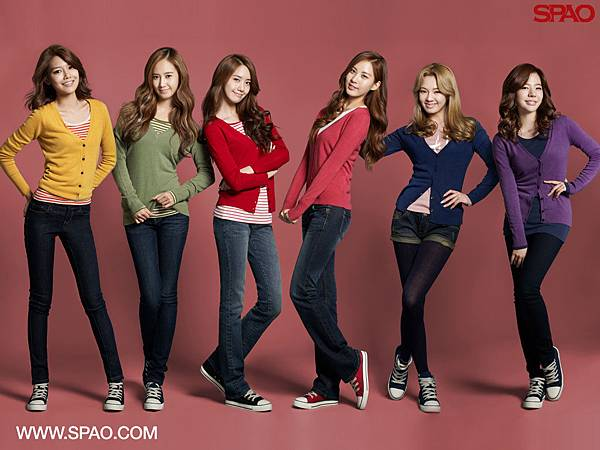 spao-fall-wallpaper-1024