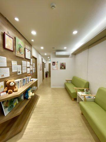 台北心理諮商所