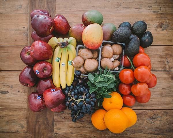 fruits-2588184_1280.jpg