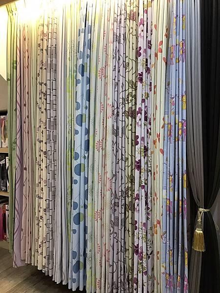 如何整理窗簾_170802_0003.jpg