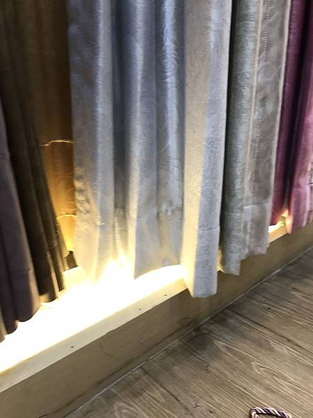 如何整理窗簾_170802_0007.jpg