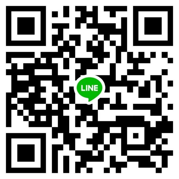 門市 LINE QR.jpg