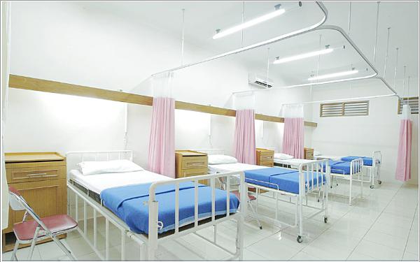 醫院1.png