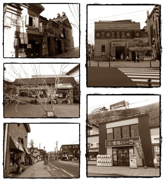 小樽景6.jpg