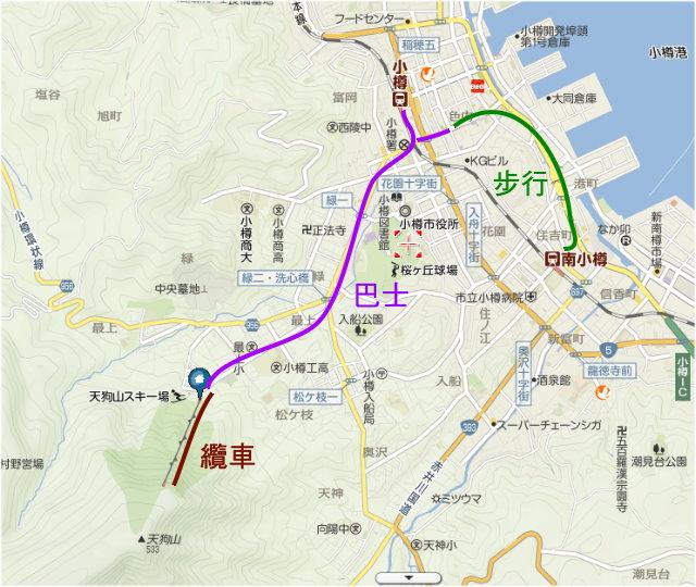小樽交通圖.jpg