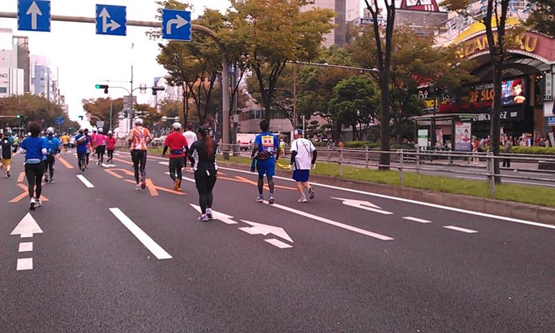 跑的過程 (5).jpg