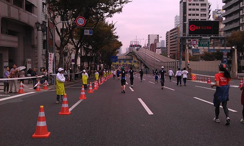 跑的過程 (6).jpg