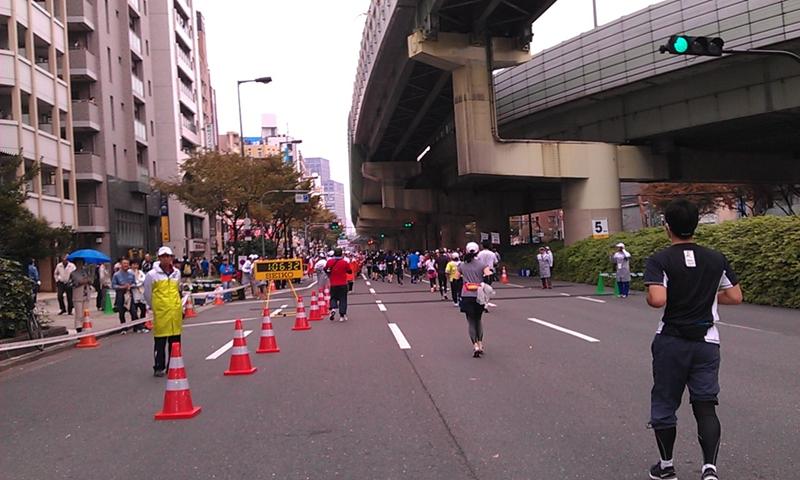 跑的過程 (7).jpg