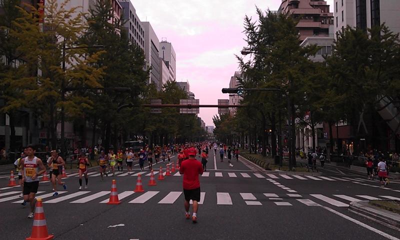 跑的過程 (12).jpg