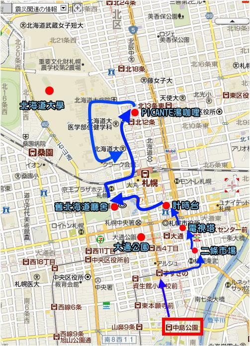 自行車地圖.jpg