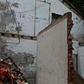 20130718拆除第2天 (22).JPG