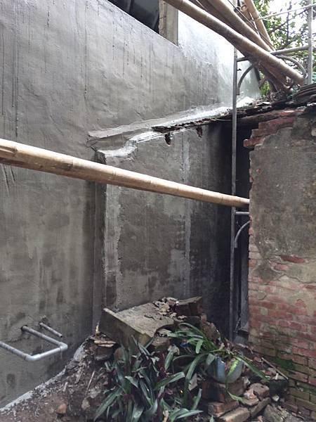 140226泥作內外牆 (1).jpg