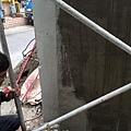 140226泥作內外牆 (8).jpg