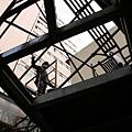 140226鐵工採光屋頂 (4).JPG