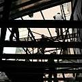 140226鐵工採光屋頂 (6).JPG