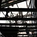 140226鐵工採光屋頂 (7).JPG