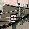140227鐵工屋頂&泥作固定框 (3).JPG