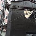 140228泥作外牆 (3).jpg