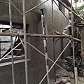 140228泥作外牆 (6).jpg