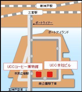UCC mesuem MAP.JPG