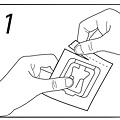 drip-step1.jpg